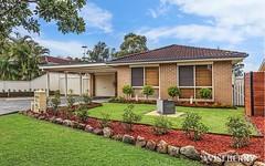 4 Kirrajong Place, San Remo NSW