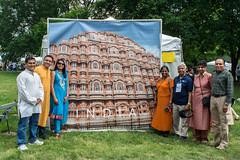 _CMH2580.jpg (Craig M. Hicks) Tags: communitysquare manju india 2017asianfestival committeemembers 2017