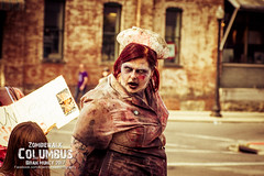 ZombieWalk2017-89 (Muncybr) Tags: brianmuncy photographedbybrianmuncy zombiewalkcolumbus zwcolumbus 2017 downtown oh ohio columbus columbusohio muncybryahoocom zombie zombies zombiewalk zombiewalkcolumbuscom