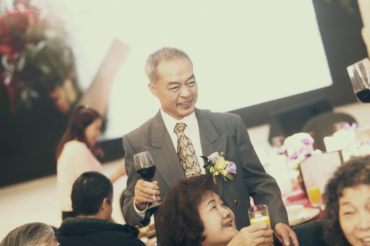 Color_168, 攝影服務說明, 婚禮紀錄, 婚攝, 婚禮攝影, 婚攝培根,台中, 台中萊特薇庭,萊特薇庭, Light Wedding
