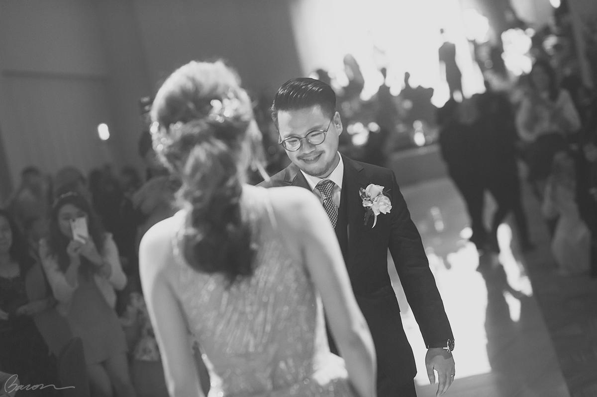 Color_111, 攝影服務說明, 婚禮紀錄, 婚攝, 婚禮攝影, 婚攝培根,台中, 台中萊特薇庭,萊特薇庭, Light Wedding