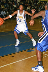 111_1140A (RobHelfman) Tags: crenshaw sports basketball highschool ancienttimes anthonykidd
