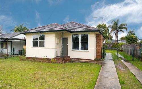 7 Koonawarra St, Villawood NSW 2163