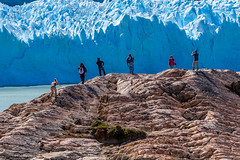 Scrambling up the rock to get a better view of Perito Moreno Glacier, Argentina (Phil Marion) Tags: philmarion travel beautiful cosplay candid beach woman girl boy teen 裸 schlampe 懒妇 나체상 फूहड़ 벌거 벗은 desnudo chubby fat nackt nu निर्वस्त्र 裸体 ヌード नग्न nudo ਨੰਗੀ голый khỏa جنسي 性感的 malibog セクシー 婚禮 hijab nijab burqa telanjang обнаженный عري nubile برهنه hot phat nude slim plump tranny cleavage sex slut nipples ass xxx boobs dick tits upskirt naked sexy bondage fuck piercing tattoo dominatrix fetish