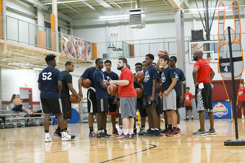 """170610_USMC_Basketball_Clinic.172 • <a style=""""font-size:0.8em;"""" href=""""http://www.flickr.com/photos/152979166@N07/34901399410/"""" target=""""_blank"""">View on Flickr</a>"""