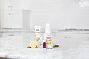 Thieves AromaBright Toothpaste, Thieves Waterless Hand Purifier, Thieves 15 ml, Thieves Household Cleaner - Beauty - 2017 (younglivingeoau) Tags: youngliving essentialoils younglivingessentialoils 2017 beauty photography thieves thievesrange thieveshouseholdcleaner householdcleaner household cleaner aromabright toothpaste aromabrighttoothpaste thievesaromabrighttoothpaste