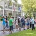 NG Cruise Day 4 Key West 2017 - 016