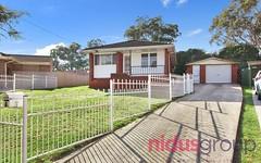 6 Lena Place, Tregear NSW