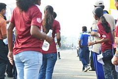 marathon-2013-00116