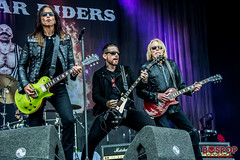 20170708-black star riders-9