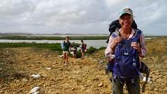 La Guajira - 32 (Bruno Rijsman) Tags: teclaris laguajira guajira southamerica colombia desert wayuu bruno tecla backpacking