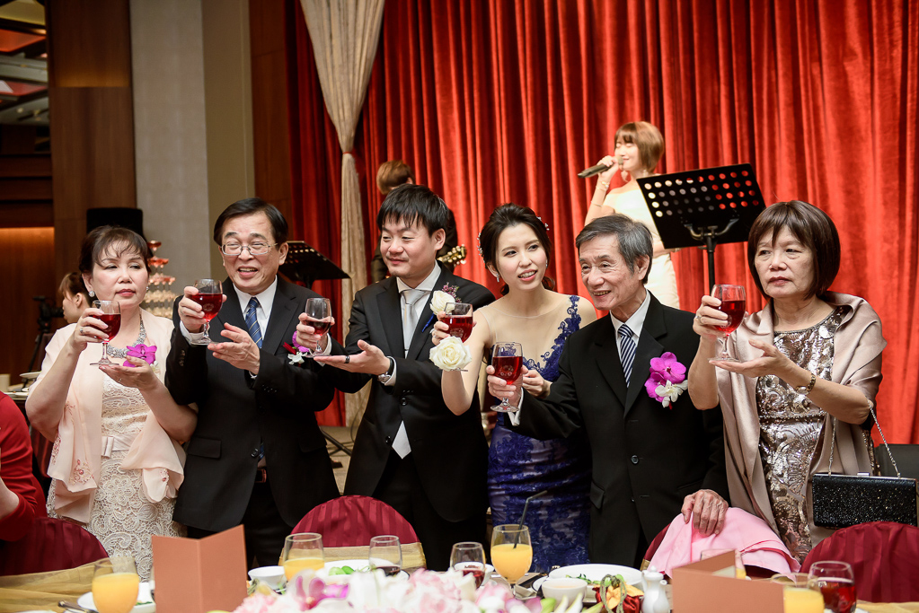 婚攝小勇,小寶團隊, 新娘Cindy, 自助婚紗, 婚禮紀錄, 遠東香格里拉宴客,宴客,台北,wedding day-106