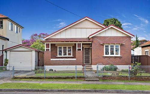12 Wynnstay Av, Enfield NSW 2136