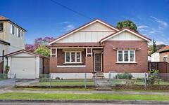 12 Wynnstay Avenue, Enfield NSW