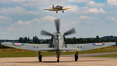 Flying Legends 2017 - Friday (SHGP) Tags: hawker fury mk 2 ii two sea fighter aircraft world war korea iwm duxford imperail museum flying legends 2016 air show airshow history plane canon eos 700d sigma 18250mm 150500mm vehicle airplane outdoor mustang p51 berlin express frenesi horsemen display team bearcat p36 hawk spitfire 18200mm buchon desert me109 bf109