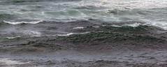 - (txmx 2) Tags: sansebastian donostia spain basquecountry paísvasco water ocean atlantic concha