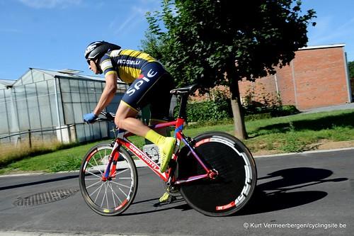 TT vierdaagse kontich 2017 (191)