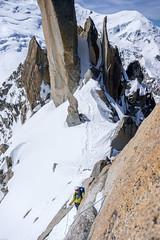 PeteWilk_2017-05-24_31358.jpg (pete_wilk) Tags: landscape alpineclimbing adamsotkin blueicesalesmeetingouting france