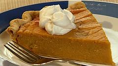 Sweet Potato Pie - Desserts. (asithmohan29) Tags: httpbitly2rdibbt httpdailyx5py6kr sweetpotatopie bestsweetpotatopie bestsweetpotatopierecipe cook cooking dessert desserts easysouthernsweetpotatopierecipe easysweetpotatopie food homemadesweetpotatopie howtomakesweetpotatopie kitchen makesweetpotatopie pie pies recipe recipes recipess soulfood cuisine southernsweetpotatopie sweetpotato dish sweetpotatopierecipe