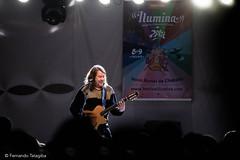 Festival Ilumina - Alto Paraíso