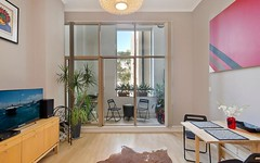 112/105 Campbell Street, Surry Hills NSW
