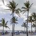 NG Cruise Day 3 Cococay Bahamas 2017 - 005