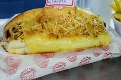 Gastronomia na Praça da Alimentação (Fenearte 2017) Tags: recife pernambuco brasil gastronomia praça alimentação
