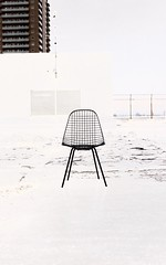 Chairs (brunoeidy) Tags: modern furnishings furniture interior chair