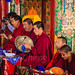 Mongolia-130803-703