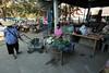 "Pai market (g e r a r d v o n k เจอราร์ด) Tags: artcityart art asia asia"" asian canon city colour canon5d3 expression eos earthasia flickrsbest fantastic flickraward food green lifestyle land market ngc newacademy outdoor totallythailand photos people reflection stad street shopping shop this travel thailand thai unlimited uit urban vendor whereisthis where yabbadabbadoo 攝影發燒友"