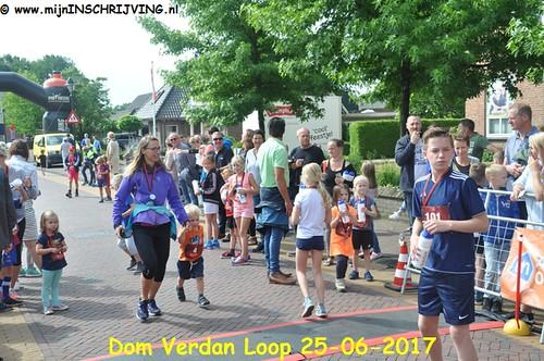 DomVerdan_25_06_2017_0753