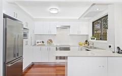 9/6 Edward Street, Baulkham Hills NSW