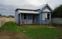75 Henry St, Werris Creek NSW