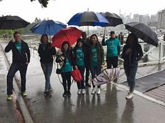 WTW Vancouver4