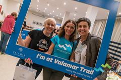 ValamarTrail2016-33