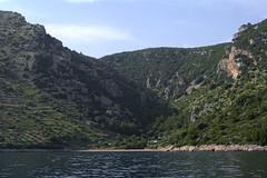 _XIS4703-333 (jozwa.maryn) Tags: brač croatia chorwacja adriatic adriatyk
