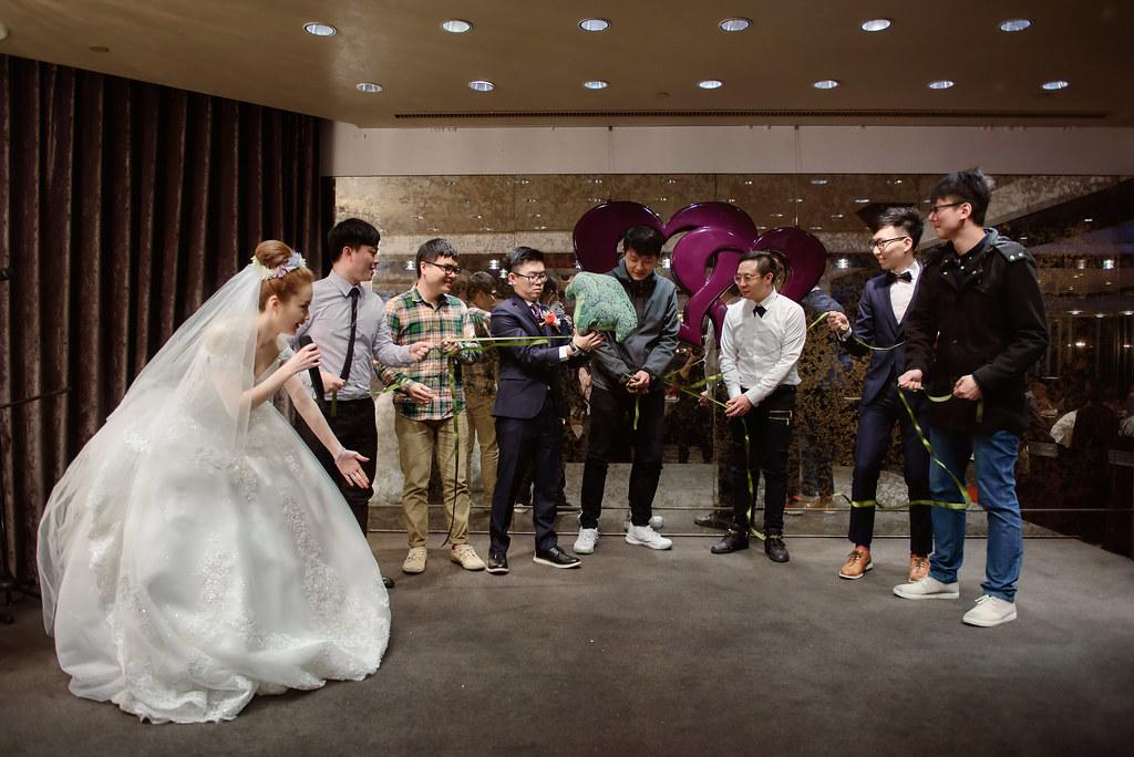 世貿三三, 世貿三三婚宴, 世貿三三婚攝, 台北婚攝, 婚禮攝影, 婚攝, 婚攝小寶團隊, 婚攝推薦-79