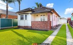 171 Blaxcell Street, Granville NSW