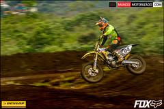 Motocross4Fecha_MM_AOR_0212