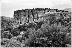 Mountains near Anatoli (Crete)
