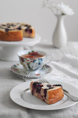 light blacberry cheesecake (asri.) Tags: 2017 onwhite baking foodstyling foodphotography 85mmf14