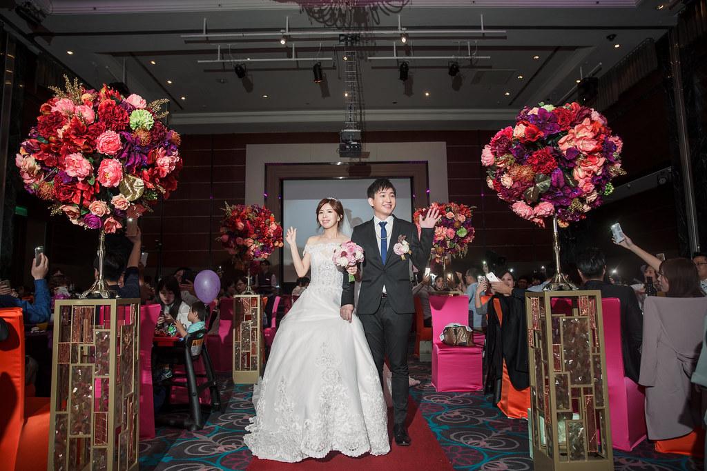 069婚攝推薦