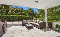 3/1 Bayside Terrace, Cabarita NSW