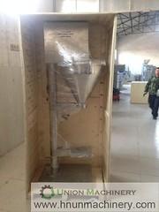 1kg 2kg 5kg Full automatic mung bean filling packing packing machine (packing flour) Tags: filling machine packing 5kg 1kg 20kg 10kg 25kg 50kg