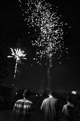 Independence Day (skippymarv) Tags: canoneos5dmarkiii ef35mmf14lusm independenceday fourthofjuly fireworks