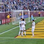 Ramirez Goal thumbnail