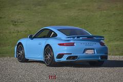 IMG_9050  #Porsche #Turbo S (Itz|kirbphotography.com) Tags: 911r pagani huayra mclaren 650s p1 mp412c nobel 458 lexus lfa aston martin alfa romeo lamborghini ferrari exotic car automotive fast porsche itzkirb photography kirby digital canon 5d 5dmkii sv gto 599 maserati aventador nissan gtr mercedes dtm amg ariel atom veyron bugatti acura nsx enzo sf bay area sanfrancisco scuderia speciale challenge stradale photo