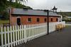 Glynceiriog Station & Loco Shed, GVT DSCN0801mods
