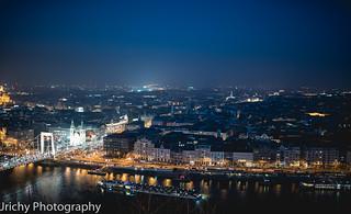 Budapest stag doo-681.jpg