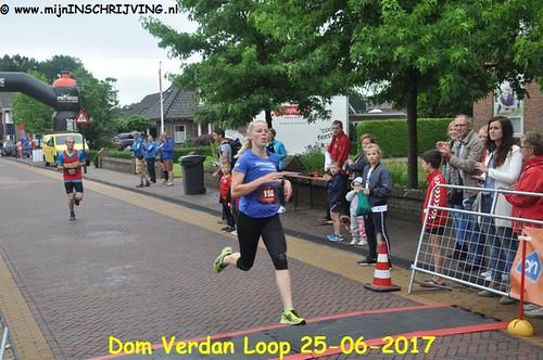 DomVerdan_25_06_2017_0251